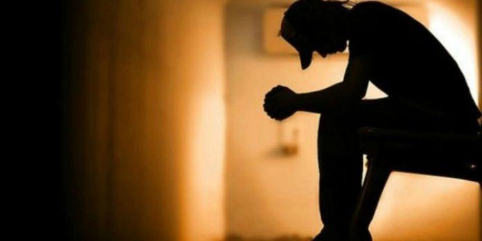Le covid-19 a fait augmenter les cas de dépression et d'anxiété (Etude)