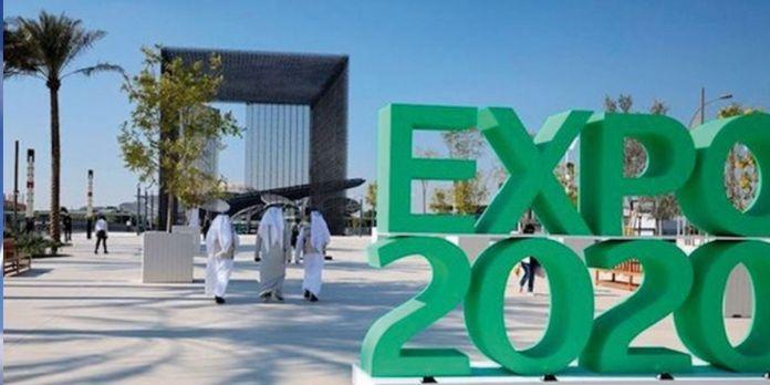 Expo 2020 Dubaï: Le Pavillon Maroc rayonne