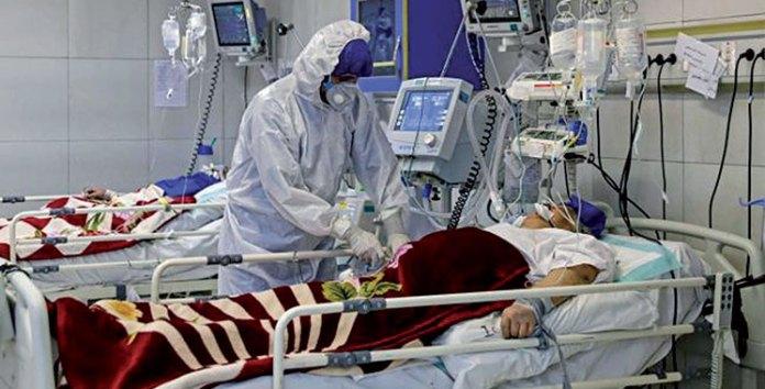 Coronavirus au Maroc: 386 cas et 14 décès enregistrés en 24h , H24info