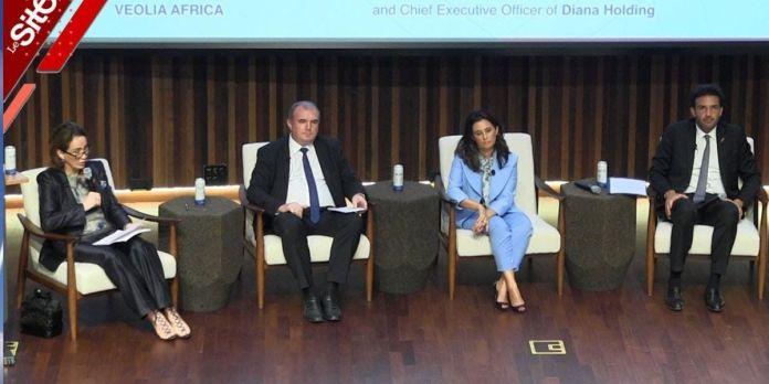 Expo Dubaï 2020: le Maroc, une destination pour un business à croissance rapide (VIDEO)