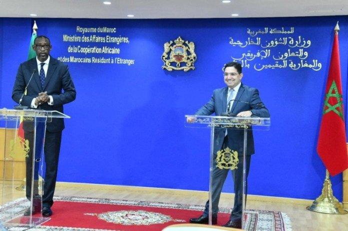 Maroc-Mali : Une relation historique profonde et un destin partenarial gagnant