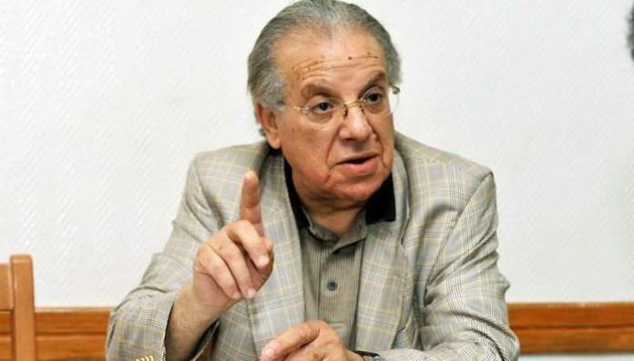 """Sehimi : """"La mission de ce gouvernement n'est pas de gérer mais de réformer"""" – Medias24"""