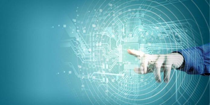 Comment l'équipe Akhannouch compte booster la transformation digitale