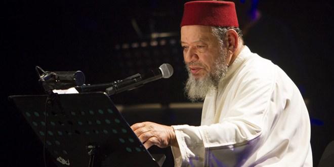 La vérité sur le décès du chanteur Abdelhadi Belkhayat