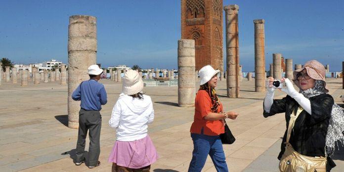 Covid-19 au Maroc: un retour à la vie normale espéré en fin d'année