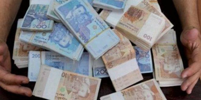 Banques: voici le besoin en liquidité (BAM)