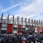 Au berceau du foot: Sheffield United - Scunthorpe