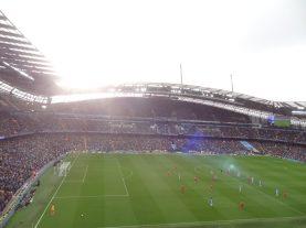 etihad stadium vs liverpool
