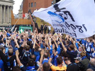 fans hoffenheim en ville à liverpool