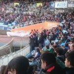 Real Sociedad - Girona FC