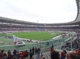 stadio grande torino vs inter