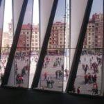 Athletic Bilbao – Bétis Séville