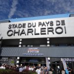 RCS Charleroi - RSC Anderlecht