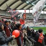 FC Seoul - Incheon United