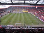 fritz-walter stadion de kaiserslautern