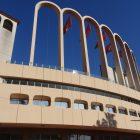 Monaco – Zenit dans le virage monégasque