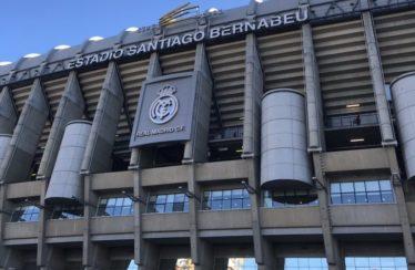 Real Madrid – Girona