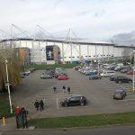 Hull City - Birmingham City