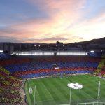 FC Barcelone - Liverpool FC : 1/2 finale de LdC en away