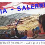 Brescia - Salernitana