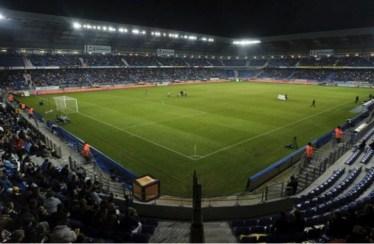 Calendrier de l'Avent – Episode 2 – 02/12 FC Sochaux-Montbéliard