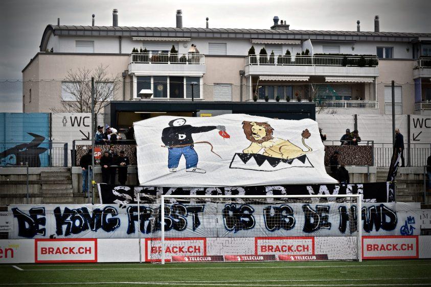 FC Wil-FC Winterthur