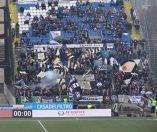 Stade Mario Rigamonti