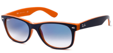 e2115b8669 smartbuyglasses-colour-mix-ray-ban-wayfarer-new-4