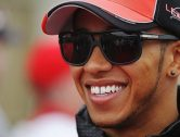 Australia Formula 1: What sunglasses are they wearing?