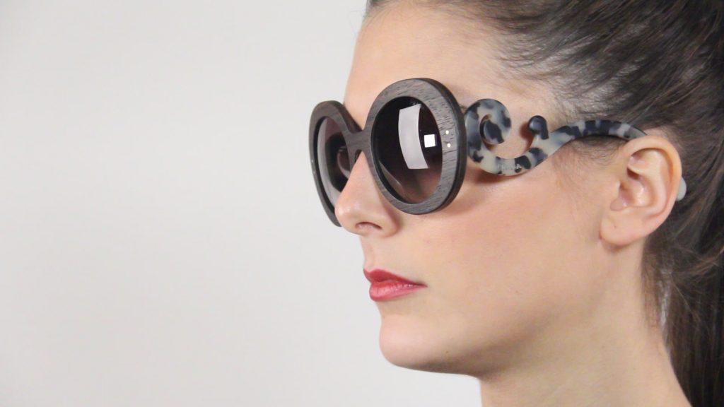 581976e41f7 Wood Sunglasses - Our Top Picks