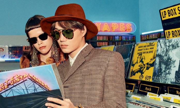 men's gucci glasses, men's gucci sunglasses