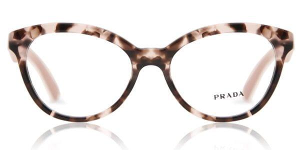 prada, glasses, womens