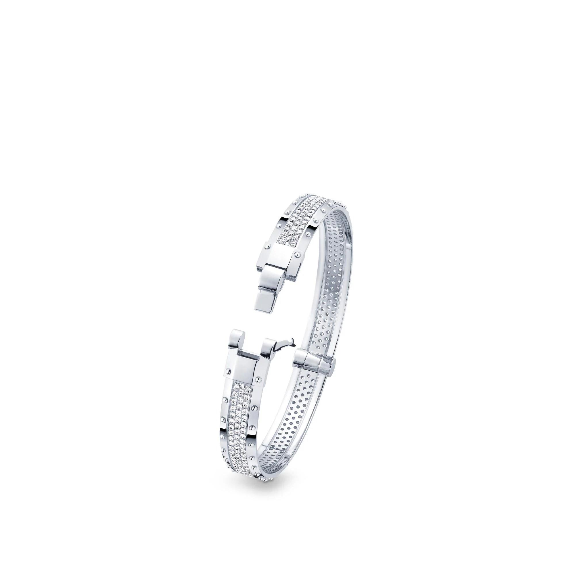 Louis Vuitton Bracelet Womens