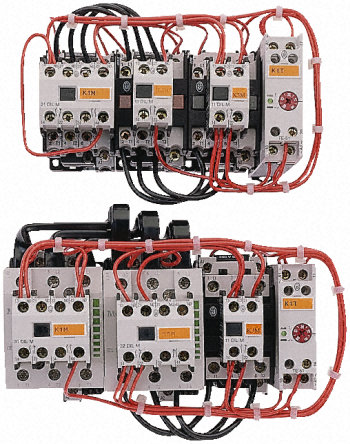 siemens phase motor starter wiring diagram siemens siemens 3 phase motor wiring diagram siemens auto wiring diagram on siemens 3 phase motor starter