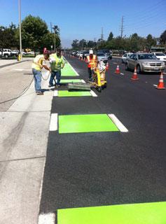 Celebrate Green Lanes!