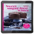 Get Free Natvia Sugar Free Cook Books