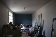 atelier-buanderie