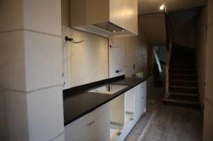 nouvelle cuisine-11