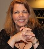 Audrey Cosgrove