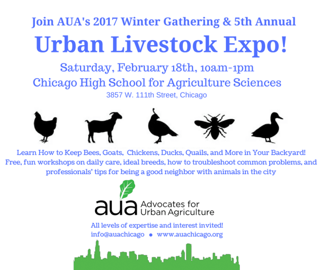 5th-annual-urban-livestock-expo