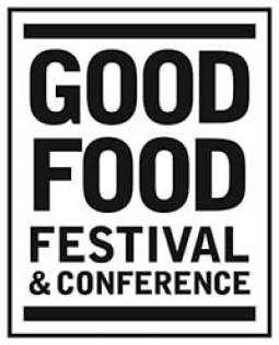 Request for Proposals! AUA is Organizing Micro-Workshops at Good Food Festival 2017 – Application Deadline: 2/20/17