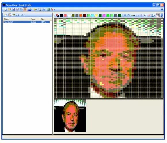Curso Programación Amstrad CPC: El Entorno de Desarrollo 6
