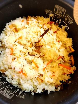 ひな祭りにおすすめ!ちらし寿司と付け合せおかずの献立レシピ