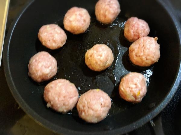 麹甘酒入り酢豚の献立レシピ