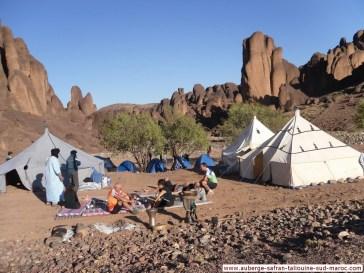 activites-randonnees-excursions-auberge-restaurant-safran-taliouine-maroc-198