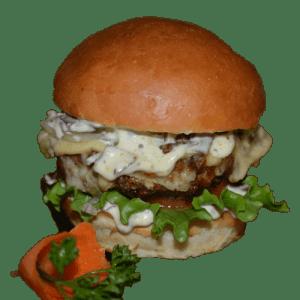 burger-swiss