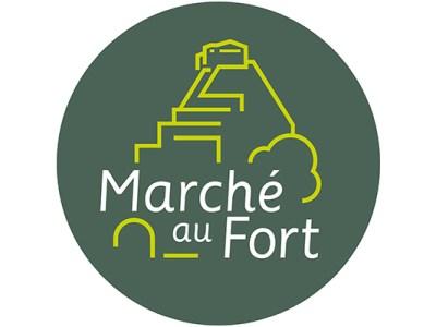 Ottobre al Marché au Fort