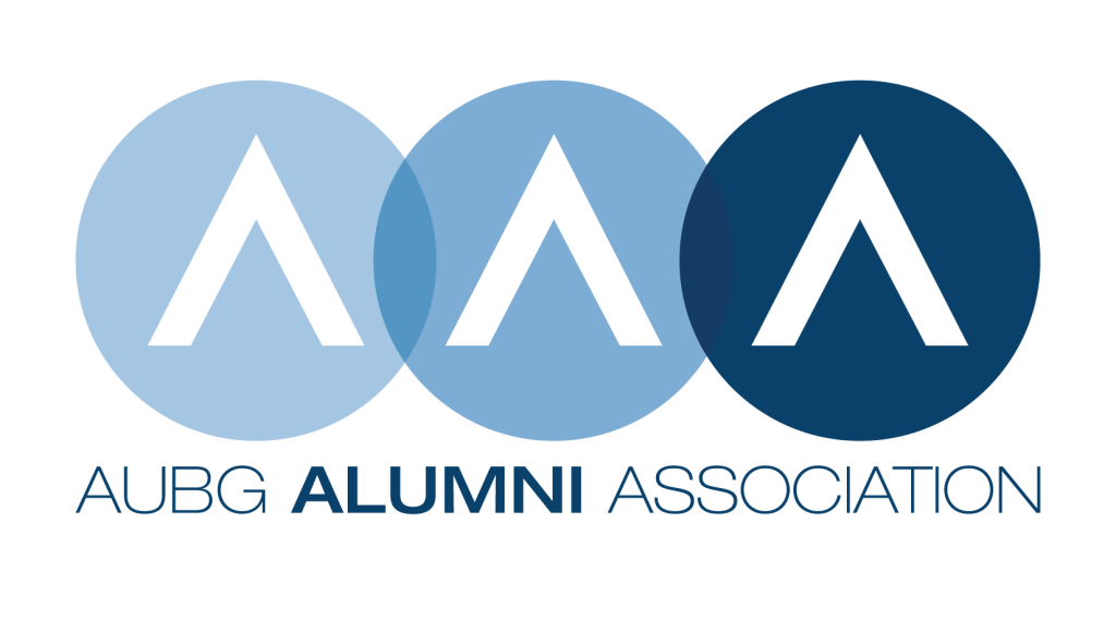 AUBG Alumni Association