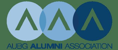 AAA_Logo_RGB_471x200