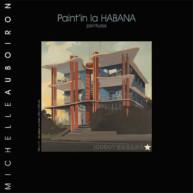 carton-invitation-auboiron-paint-in-la-habanag thumbnail